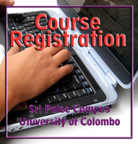 Exam Registration – Second Semester 2019/2020